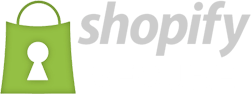 Secure Purchase via Shopify
