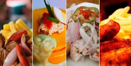 Private Culinary Half Day Program