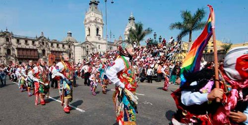 Mystical Cusco Tour